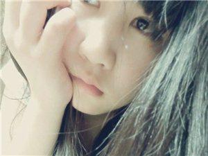 【美女秀场】刘航