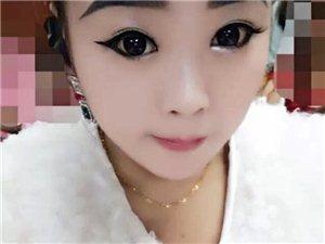 【美女秀场】徐冬梅