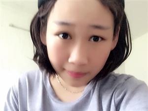 【美女秀场】黄嘉