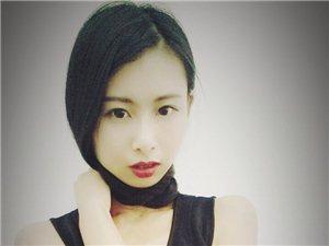 【美女秀场】Koki