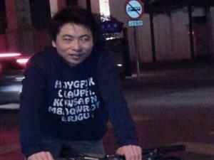 【帅男秀场】史东亮