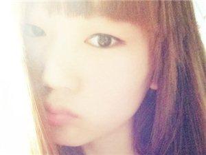 【美女秀场】杨彩虹