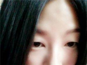 【美女秀场】高景琳