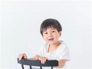 【萌宝秀场】王诗尧