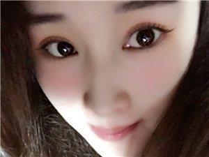 【美女秀场】宇轩