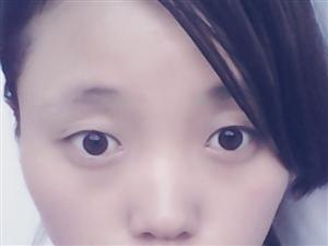 【美女秀场】张莉莉