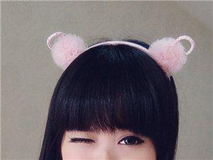 【美女秀�觥侩�小云