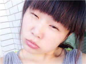 【美女秀场】颜梦梦