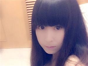 【美女秀场】王延玲 29岁 射手座 医务人员
