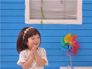 【萌��秀�觥口w霖笛