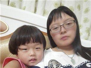 【美女秀场】康莉