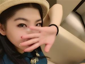 【美女秀场】王琳