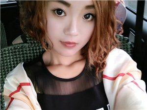 【美女秀场】杨惠