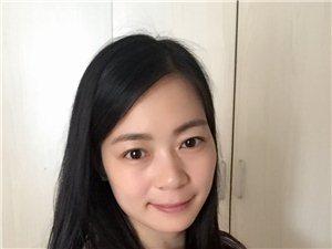 【美女秀场】梁玲