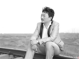 【帅男秀场】刘晓亮