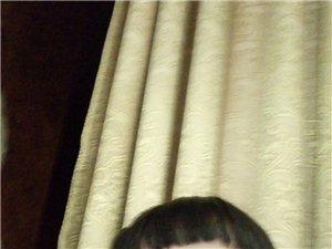 【萌宝秀场】李唐哲