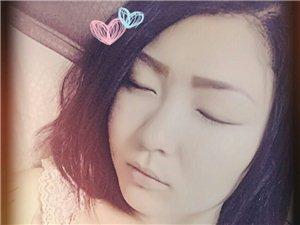 【美女秀场】杨郁英