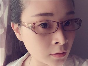 【美女秀场】陈蓉