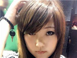 【美女秀场】yuki