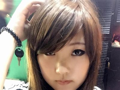 yuki.chen