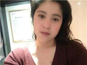 【美女秀场】唐巧娟