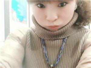 【美女秀场】吴化妹