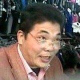 大利嘉黑心手�C�S修店