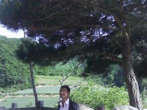 【帅男秀场】王小龙