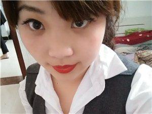 【美女秀场】范露露