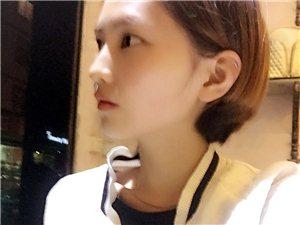 【美女秀�觥恐芮�