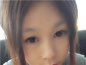 【美女秀场】苏萍萍
