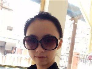 【美女秀场】杨子