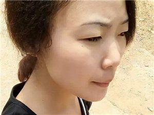 【美女秀场】张亚丽