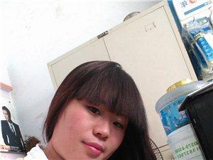 【美女秀场】李林芳