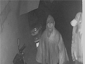 会东派出所抓住过几个小偷?有谁的车被盗了是派出所找回来的?