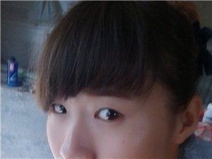 【美女秀场】衡银玲