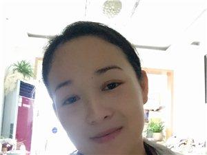 【美女秀场】王丽