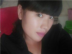 【美女秀场】李喜月
