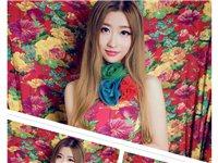 kison-Lee