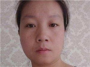 【美女秀场】王玉林