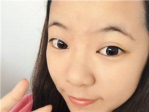 【美女秀场】龚丽蓉