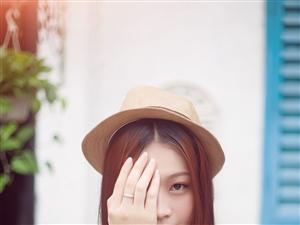 【美女秀场】刘丽茹