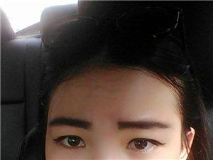 【美女秀场】杨柳
