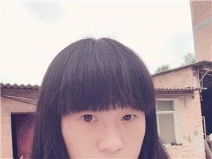 【美女秀�觥苦�星游