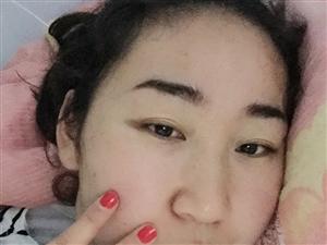 【美女秀场】孔晓林