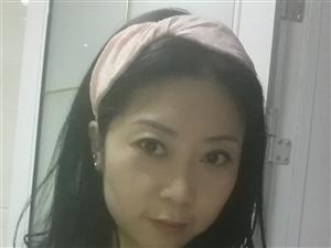 【美女秀场】刘艳霞