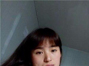 【美女秀场】熊燕燕