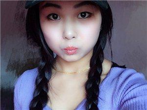 【美女秀场】文秀珍
