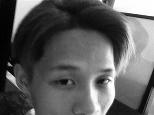 【帅男秀场】Aith