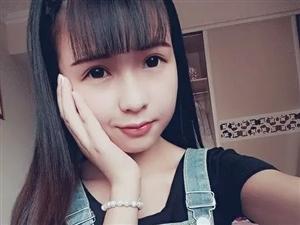 【美女秀场】小阿杨